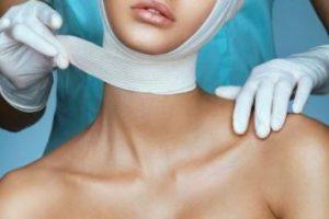 Chirurgie Plastique Maroc