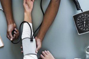 Système de santé au Maroc