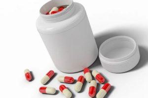 Suppléments de Musculation Contaminés