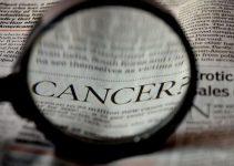 Actualité Cancer
